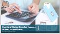 Section 8 HCVP Income & Rent Calculations (catalog)
