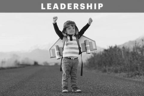 Leading Future Ready Schools