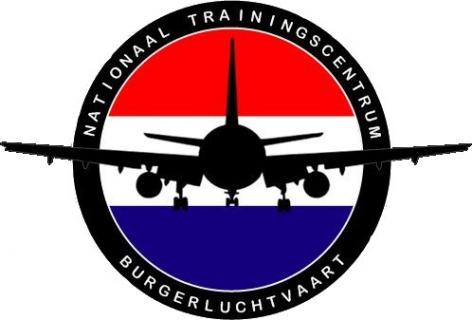 NTCB - Herhaling Medewerker Luchtvracht