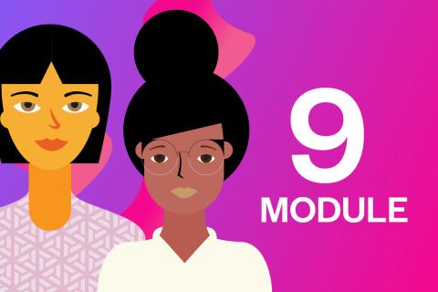 Module 9: Nutrition International's Adolescent Nutrition Programs (ANA-M09)
