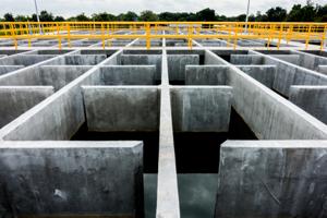 Water Treatment Process Controls (W-154e)