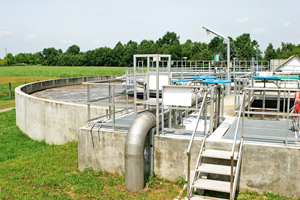 Small Water Systems (W-44e)