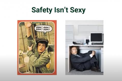 Tips for Building a Comprehensive Transportation Safety Program