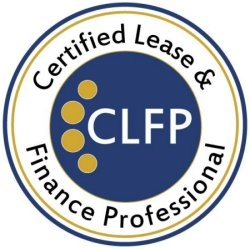 CLFP Recertification 2020 (INV2020)