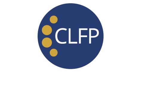 CLFP Recertification 2020 (INV2020)