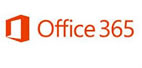 Office 365 End-User Course (Instructor Led)