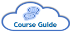 How to use our Courses