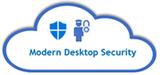 Modern Desktop Security