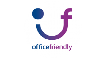 About Office Friendly (A1)