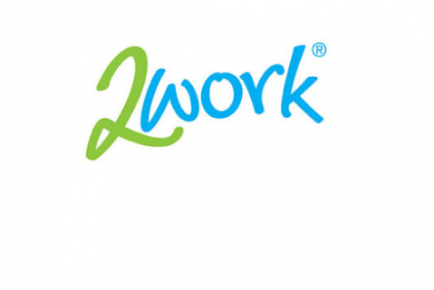 2Work - Professional range of cleaning supplies