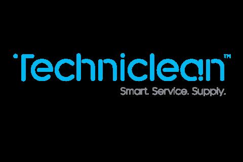 Techniclean