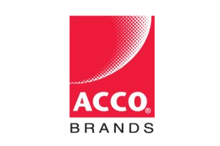 ACCO Brands (AB001)
