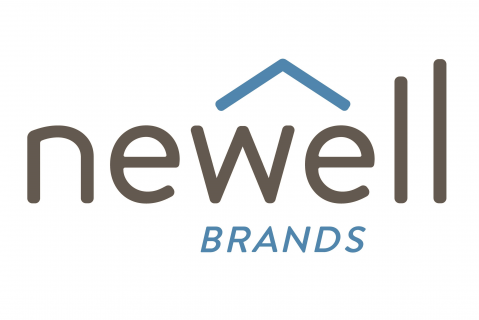 Newell Brands (AB007)
