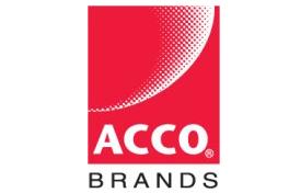 ACCO Brands (A102)