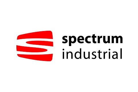 Spectrum Industrial Market Buyers Guide