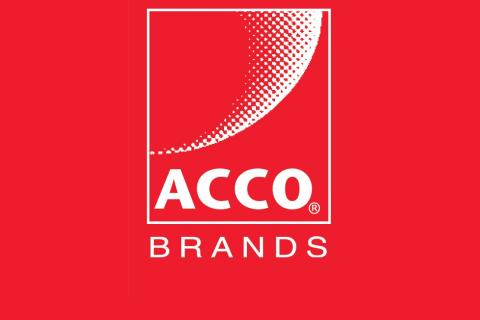 Acco Online Portal