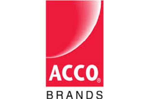 Acco Products (VT01)
