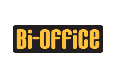 Bi-Office Products (VT02)