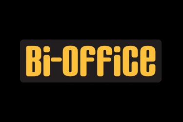 Bi-Silque Direct Pricing