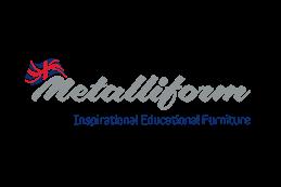 Metalliform Products