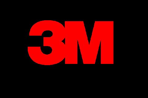 3M Post-it Note Brand Ideas