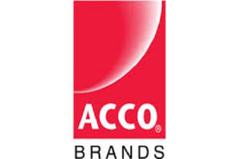 Acco Promotions