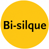 Bi-Silque Clearance Products