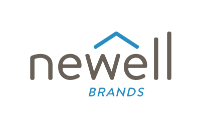 Q4- Newell Products