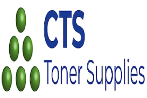 Multi-Purpose Labels from CTS Toner Supplies Ltd