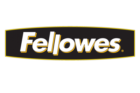 Q4- Fellowes Promotions