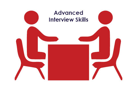 Fundamentals of Effective Interviewing (Omni 01)