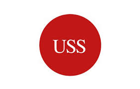 USS Fundamentals of Effective Competency Based Interviewing (USS18)