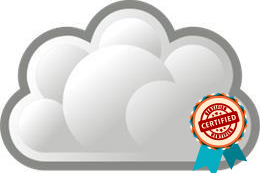 Cloud Computing Basics Certification