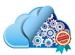 Cloud Computing Operations Certification