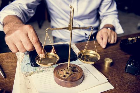 Webinar-Kurs: Basiswissen Finanzbuchhaltung (Basis Fibu)