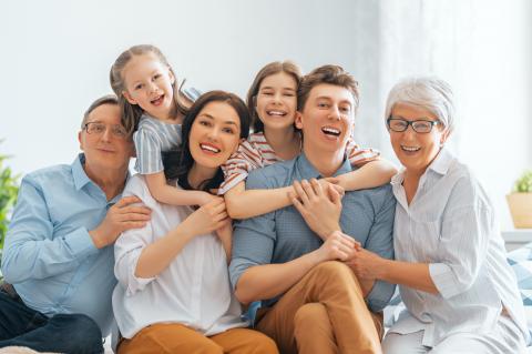 Webinar-Kurs: Sozialversicherungen Dienstag (SBRW Soz. DI)