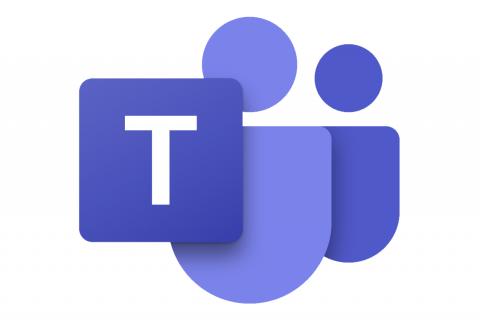 Microsoft Teams - Collaboration Tools