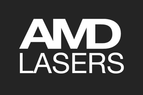 Laser procedures.