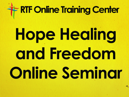 Hope Healing and Freedom Online Seminar (12)