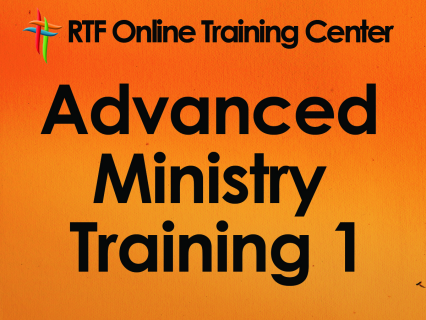 Advanced Ministry Training 1 (31)