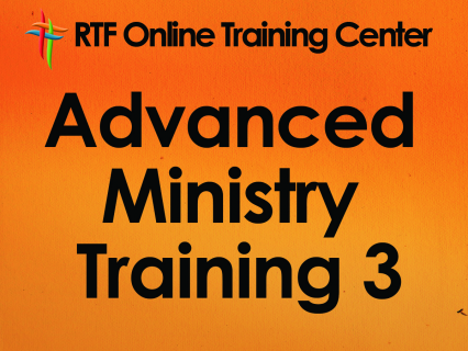 Advanced Ministry Training 3 (33)