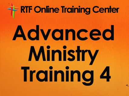 Advanced Ministry Training 4 (34)
