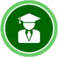 Apprentice Certificate (1001)