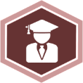 Analyst Certificate (3001)