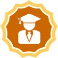 Engineer Certificate (4001)