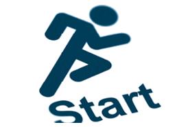 New User Quick Start (0020)