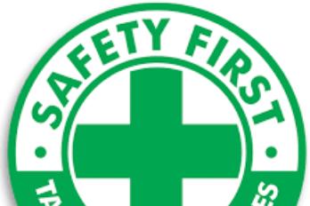 Safety (0060)