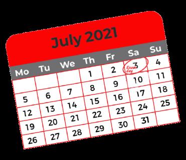 Sutton Mock 3rd July