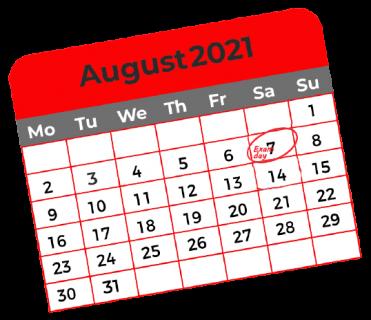 Sutton Mock 7th August