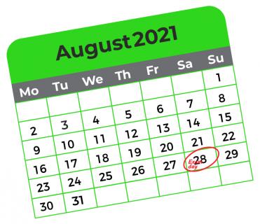 11+ CEM Mock Exam 28th August